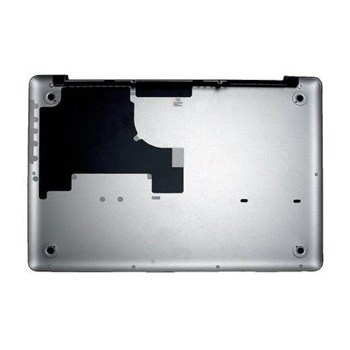 922-922-9447 Housing Bottom Case for MacBook Pro 13-inch Mid 2010-Early 2011 A1278 MC374LL/A, MC375LL/A MC700LL/A, MC724LL/A 9447 Housing Bottom Case for MacBook Pro 13-inch Mid 2010-Late 2011 A1278 MC374LL/A, MC375LL/A MC700LL/A, MC724LL/A MD313LL/A, MD314LL/A