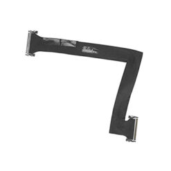 922-9486 Apple Display Port Cable for iMac 27 inch Mid 2010 A1312