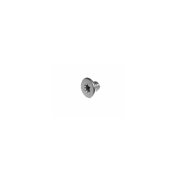 922-9488 Apple Screws T8 for iMac 27 inch Mid 2010 A1312