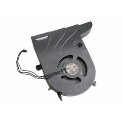 922-9499 Apple CPU Fan for iMac 27 inch Mid 2010 A1312