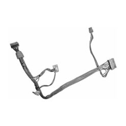 """922-9531 Apple Power Backlight Cable for iMac 27"""" Mid 2010 A1312"""