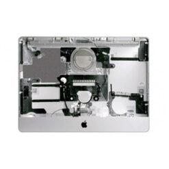922-9620 Rear Housing for iMac 21.5-inch Mid 2010 A1311 MC508LL/A, MC509LL/A, BTO/CTO