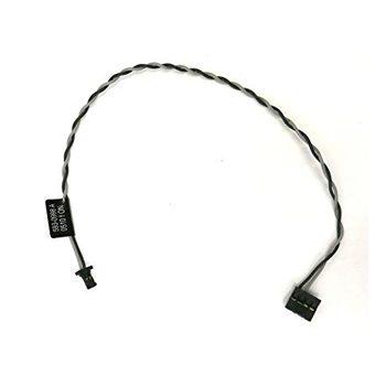 922-9622 Hard Drive Temprature Sensor Cable (Western Digital) for iMac 21.5-inch Mid 2010 A1311 MC508LL/A, MC509LL/A, BTO/CTO (604-1543)