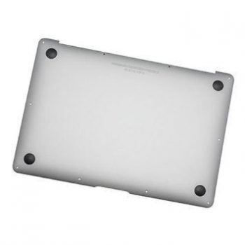 "922-9649 Apple Bottom Case for MacBook Air 13"" Late 2010 A1369 MC503LL/A"