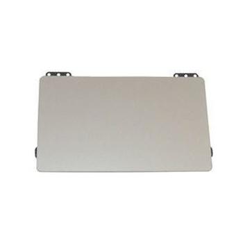 """922-9670 Apple Trackpad Macbook Air 11"""" Late 2010 A1370 MC505LL/A"""