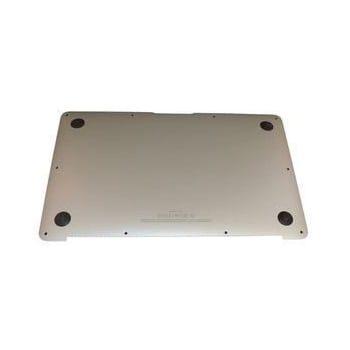 """922-9679 Apple Bottom Case for MacBook Air 11"""" Late 2010 A1370 MC505LL/A"""