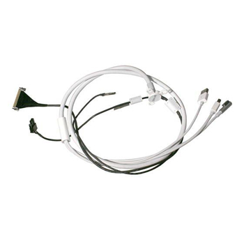 922-9743 All in One Cable for Cinema Display 27-inch Early 2010 A1316 MC007LL/A
