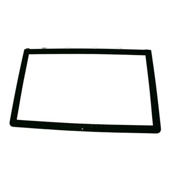 922-9795 Apple Glass Panel for iMac 21.5 inch Late 2011 A1311 - AppleVTech Inc.