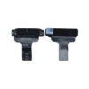 """922-9824 Optical Drive Flex Cable For Macbook Pro 17"""" Early 2011 A1297 MB725LL/A"""