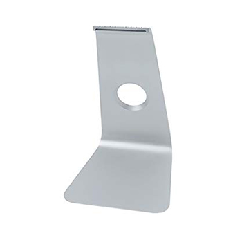 922-9834 Apple Stand for iMac 27 inch Mid 2011 1312