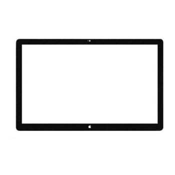 922-9919 LCD Glass Panel for Cinema Display 27-inch Early 2010 A1316 MC007LL/A