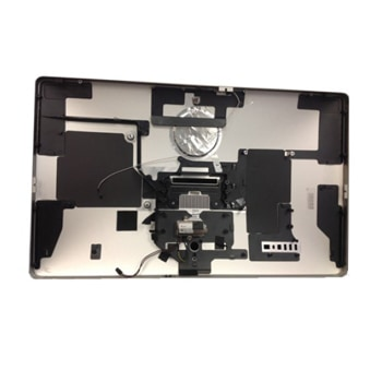 922-9922 Rear Housing for Thunderbolt Display 27-inch Mid 2011 A1407 MC914LL/A