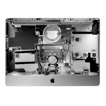 922-9945 Apple Rear Housing for iMac 21.5 inch Late 2011 A1311MC978LL/A