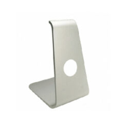 922-9946 Stand for iMac 21.5 inch Late 2011 A1311MC978LL/A