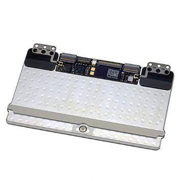 922-9971 Trackpad Kit W/Flextures screws for Macbook Air 11-inch Mid 2011 A1370 MC968LL/A