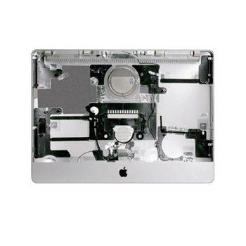923-00028 Apple Rear Housing for iMac 21.5 inch Mid 2014 A1418 MF883LL/A