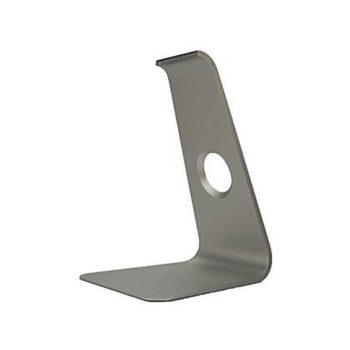 923-00029 Apple Stand for iMac 21.5 Mid 2014 A1418 MF883LL/A