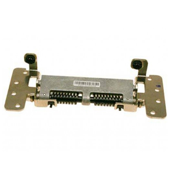 923-00046 Apple Clutch Mechanism (Hinge) for iMac 21.5 inch Mid 2014 A1418