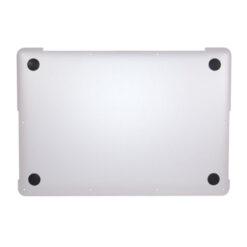 923-00108 Bottom Case for MacBook Pro 13-inch Mid 2014 A1502 MGX72LL, MGX82LL, MGX92LL