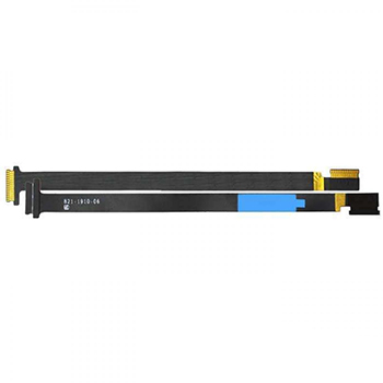 923-00403 Audio Board Flex Cable for MacBook 12-inch Early 2015 A1534 MF855LL/A, MF865LL/A, MJY32LL/A, MJY42LL/A, MK4M2LL/A, MK4N2LL/A