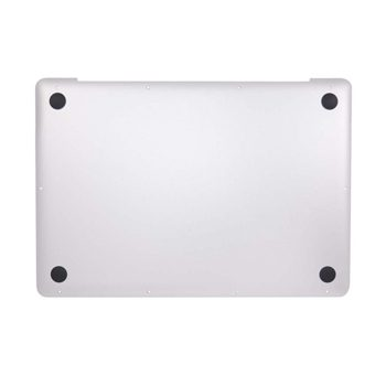 low priced a5230 10521 923-0083 Bottom Case for MacBook Pro 15-inch Mid 2012 A1286 MD103LL/A,  MD104LL/A, MD546LL/A