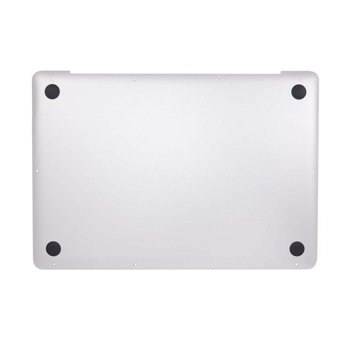 923-0083 Bottom Case for MacBook Pro 15-inch Mid 2012 A1286 MD103LL/A, MD104LL/A, MD546LL/A