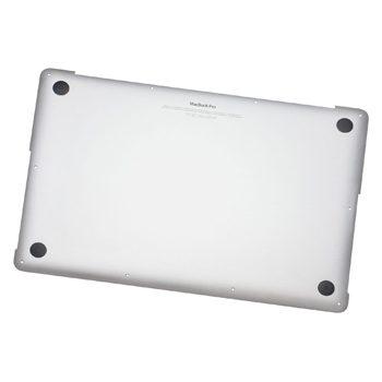 923-0090 Bottom Case for MacBook Pro 15-inch Mid 2012 A1398 MC975LL/A, MC976LL/A, MD831LL/A