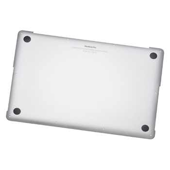 923-0090 Bottom Case for MacBook Pro 15-inch Mid 2012 A1398 MC975LL/A, MC976LL/A, MD831LL/A