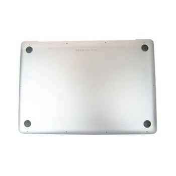 923-0103 Apple Bottom Case for MacBook Pro 13 inch Mid 2012 A1278 MD101LL/A