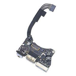 923-0118 I/O Board for Macbook Air 11-inch Mid 2012 A1465 MD223LL/A