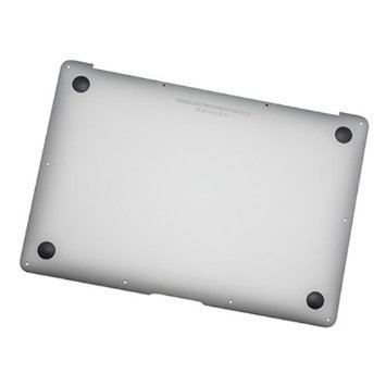 923-0129 Apple Bottom Case for MacBook Air 13 inch Mid 2012 A1466 MD231LL/A