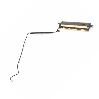 923-00034 WiFi Antenna (Lower) for iMac 21.5-inch Mid 2014 A1418 MF883LL