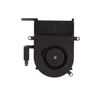 923-0221 Fan (Left) for MacBook Pro 13-inch Late 2012-Early 2013 A1425 MD212LL/A, ME662LL/A, BTO/CTO