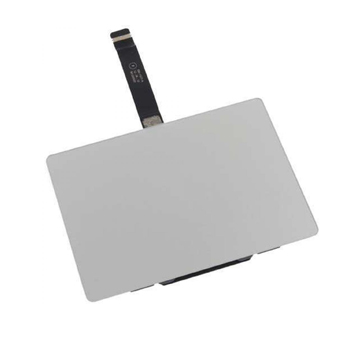 923-0225 Trackpad for MacBook Pro 13-inch Late 2012-Early 2013 A1425 MD212LL/A, ME662LL/A (593-1577-04, 593-1577-B)