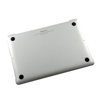 923-0229 Bottom Case for MacBook Pro 13-inch Late 2012-Early 2013 A1425 MD212LL/A, ME662LL/A, BTO/CTO