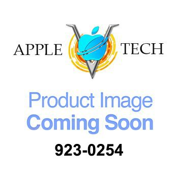 923-0254 Power Supply Cover/Wrap- for Mac Mini Late 2012 A1347 MD387LL, MD388LL