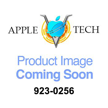 923-0256 Power Supply Gasket for Mac Mini Late 2012 A1347 MD387LL, MD388LL