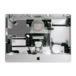 923-0265 Rear Housing for iMac 21.5-inch Late 2012-Early 2013 A1418 MD093LL/A, MD094LL/A, ME699LL/A