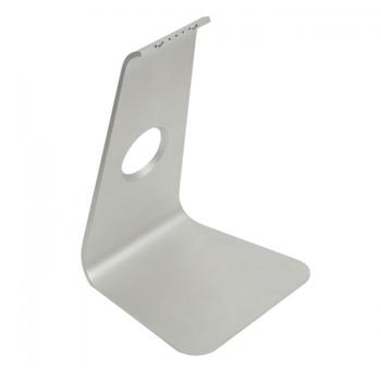 923-0266 Stand for iMac 21.5 inch Late 2012 A1418MD093LL/A, MD094LL/A, BTO/CTO