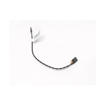 923-0310 Skin Temperature Cable for iMac 27-inch Late 2012-Late 2015 A1419 MD095LL/A, MD096LL/A, ME088LL/A, ME089LL/A, MF125LL/A MF886LL/A, MF885LL/A MK462LL/A, MK482LL/A, BTO/CTO