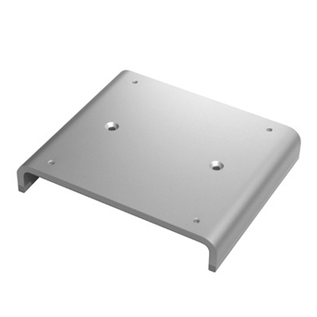 923-0421 Vesa Mount Bracket for iMac 21.5-inch Late 2012-Early 2013 A1418 MD093LL/A, MD094LL/A, ME699LL/A