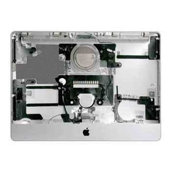 923-0425 Apple Rear Housing for iMac 21.5 inch Early 2013 A1418 ME699LL/A