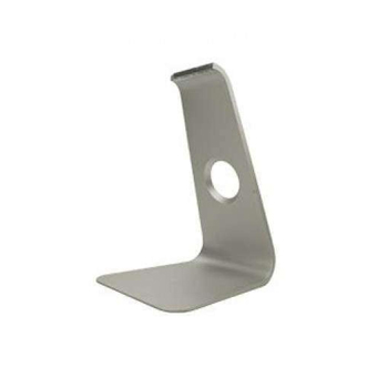 923-0427 Apple Stand for iMac 21.5 inch Early 2013 A1418 ME699LL/A