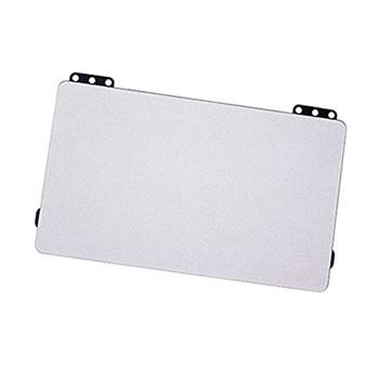 923-0429 Trackpad for for MacBook Air 11-inch Mid 2013-Early 2015 A1465 MD711LL/A, MD712LL/A, MD711LL/B, MJVM2LL/A