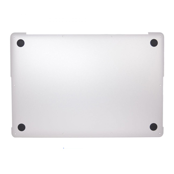923-0443 Bottom Case for MacBook Air 13-inch Mid 2013 A1466 MD760LL/A, BTO/CTO