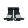 923-0503 Audio Jack for Mac Pro Late 2013 A1481 ME253LL/A, MD878LL/A, BTO/CTO