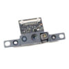 923-0524 Apple Camera for iMac 27 inch Late 2013 A1419- AppleVTech