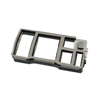 923-0688 EMI Shield for Mac Pro Late 2013 A1481 ME253LL/A, MD878LL/A, BTO/CTO