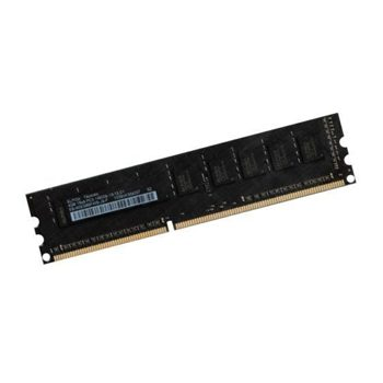 923-7237 Memory 4GB DDR3 for Mac Pro Late 2013 A1481 ME253LL/A, MD878LL/A, BTO/CTO