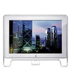 "Cinema Display 23"" (HD) Early 2002 M8537ZM/A"